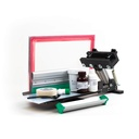 Screen Printing Bundle