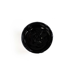 Water-Based Ink - Black