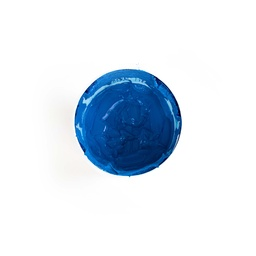 Water-Based Ink - Blue