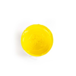 Water-Based Ink - Yellow