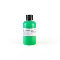 Ink Pigments - Fluo Green